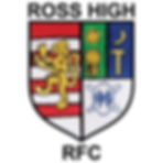 RHRFC_Badge_sq_400x400.jpg