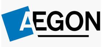 Aegon Logo.JPG