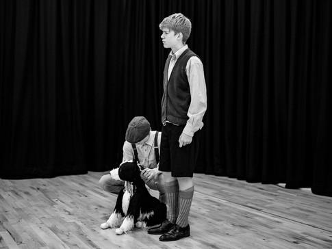 GMT_Rehearsal4.jpg