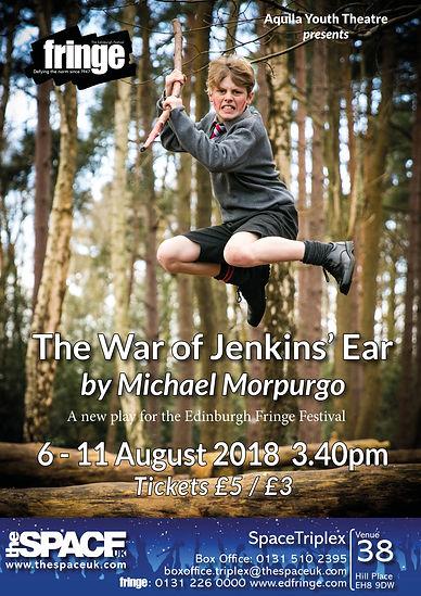 War of Jenkins' Ear.jpg