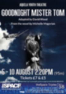 GMT Poster 2019 AYT v5 Hi Res.jpg