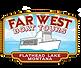 Far-West-Boat-Tours-Logo.png