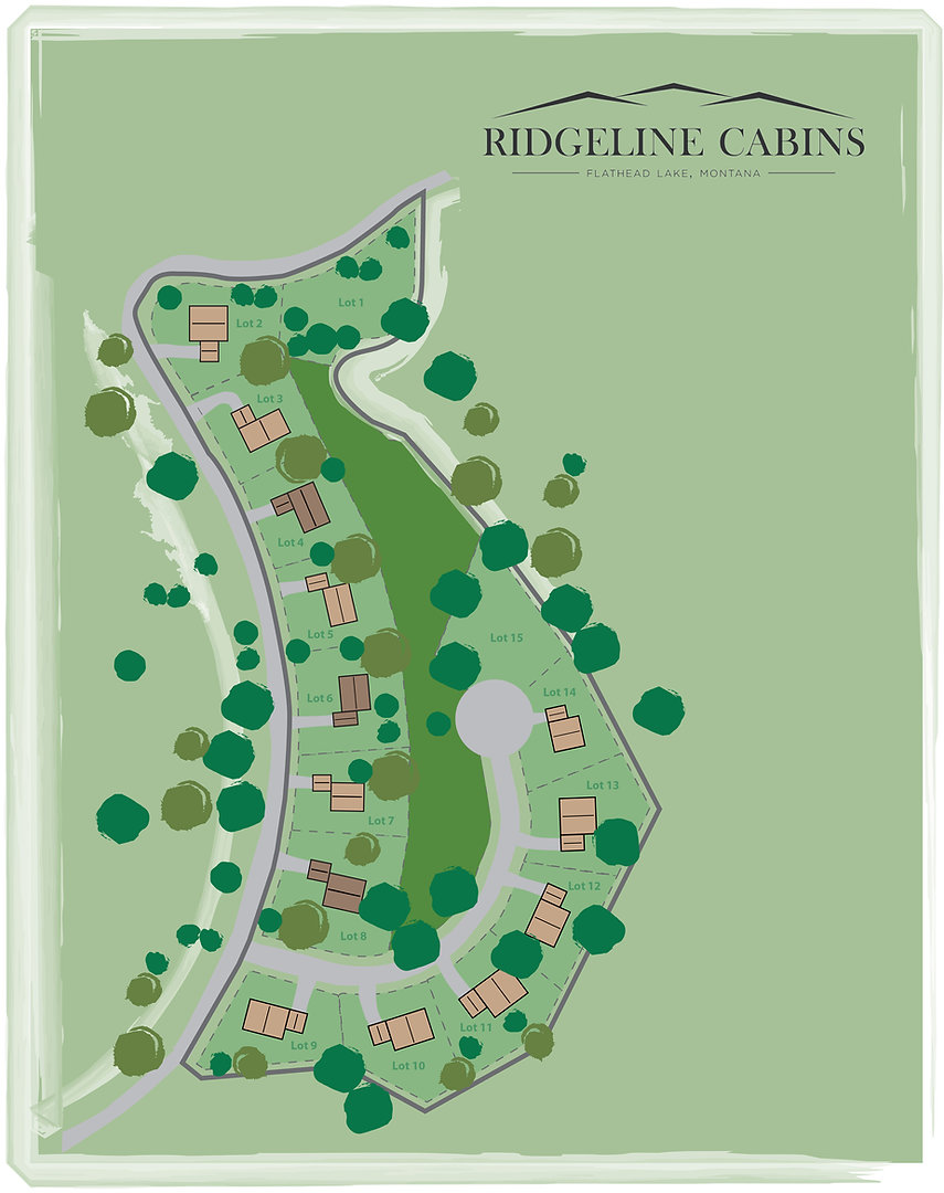 Ridgeline-Cabins_Artwork-July2019 (1).jp