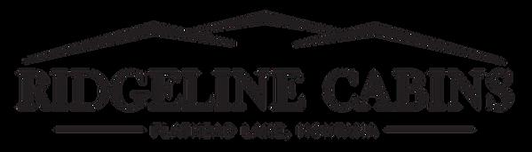 Ridgeline Cabins Logo.png