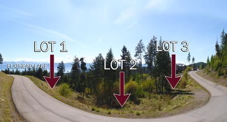 Lots 01-03 (01).jpg