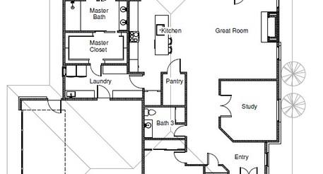 Lot 14 Main Floor Plan.jpg
