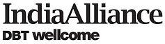 India_Alliance_DBT_Wellcome_logo_black_w