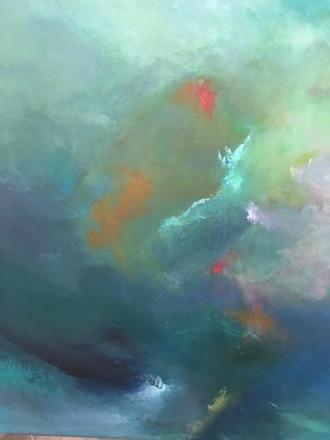 Les mille couleurs (zoom)