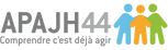 logo_apajh44_quadri.png