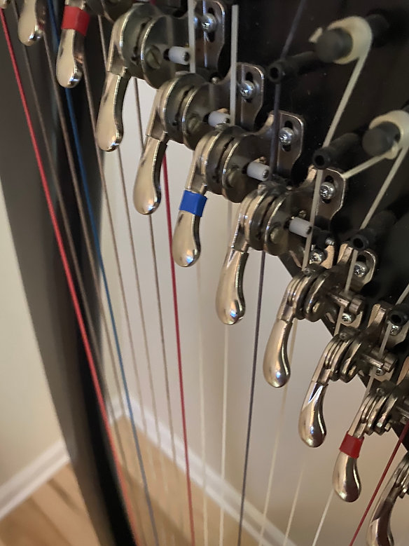 harp levers.jpg