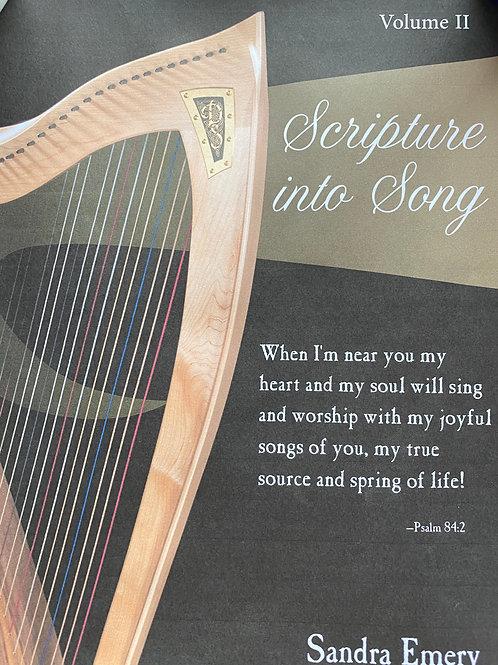 Vol I PDF Scripture into Song