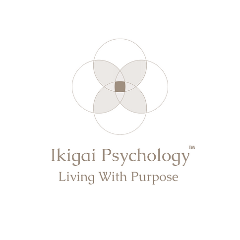 IKIGAI PSYCHOLOGY LOGO (5).png