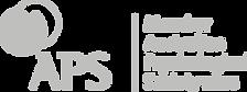 APS_Member-Logo.png