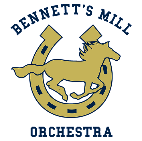 BMMS Orchestra Yellow Blue Logo Cut.png
