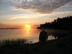 Dorothy sunset.jpg