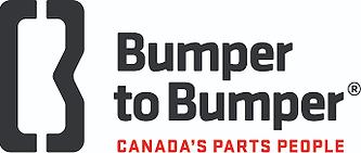 Bumper to Bumper.png