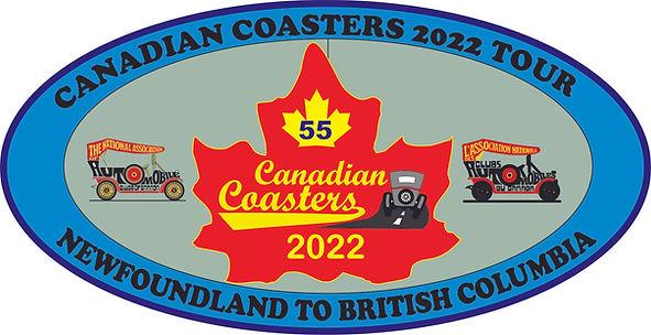 COASTER LOGO no banner.jpg