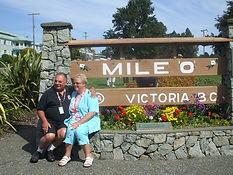 Aug 21 - Mile 0, Victoria BC (1).jpg