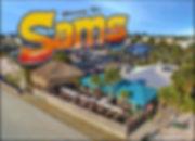 Sam's Beach Bar.jpg