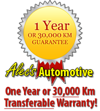 Engine-Rebuild-Warranty-Alecs-Automotive