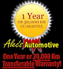 Engine-Rebuild-Warranty-Alecs-Automotive