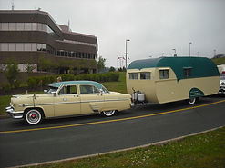 JULY 7, 2010, RCMP HEADQUARTERS, NFLD - READY TO GO (9).jpg