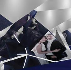 PIM TUANG WEDDING