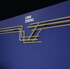 LZ GRAND OPENING