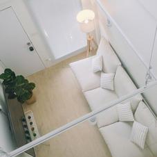 820 HOUSE