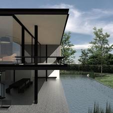 KHON KAEN FIELD HOUSE