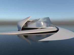 ร่วมเปิดประสบการณ์ใหม่ ผ่านเว็บไซต์ Honda Virtual Experience วันนี้