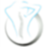 Rajesh_Alliance_Logo.png