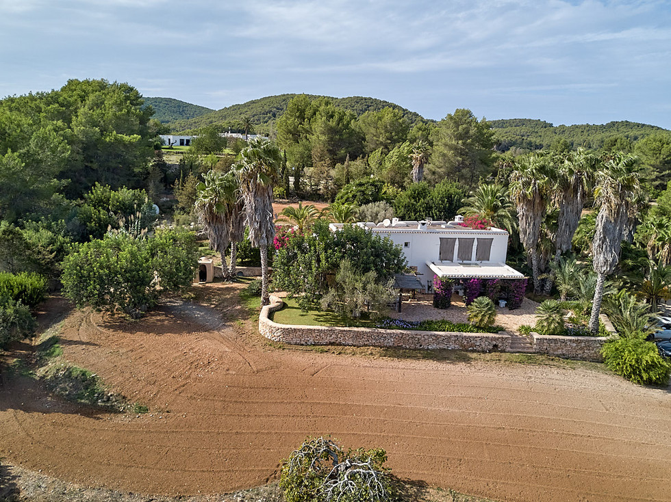 can-riera_drone_200924_05_1200px.jpg