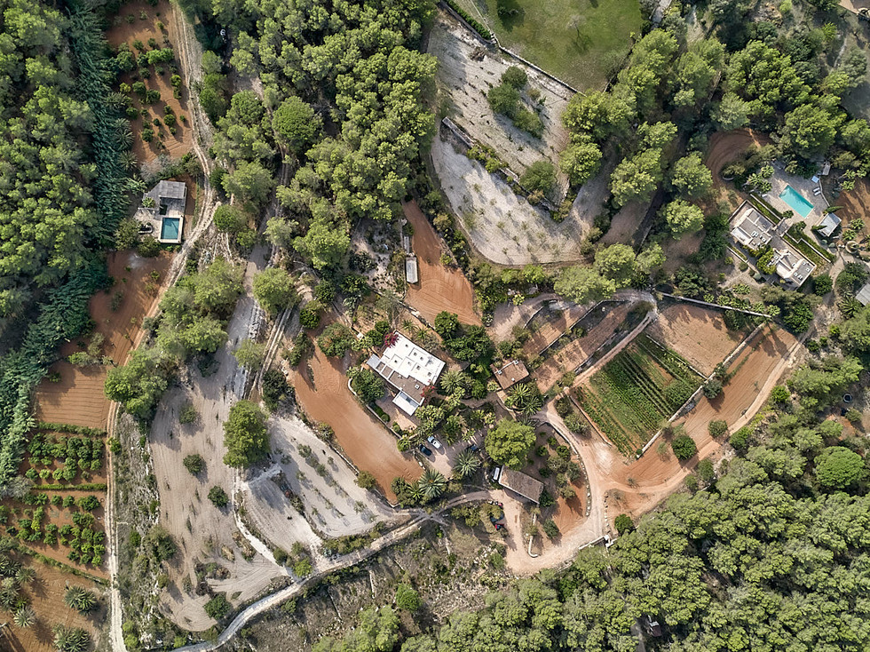 can-riera_drone_200924_35_1200px.jpg