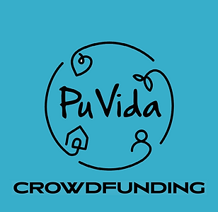 Crowdfunding.png