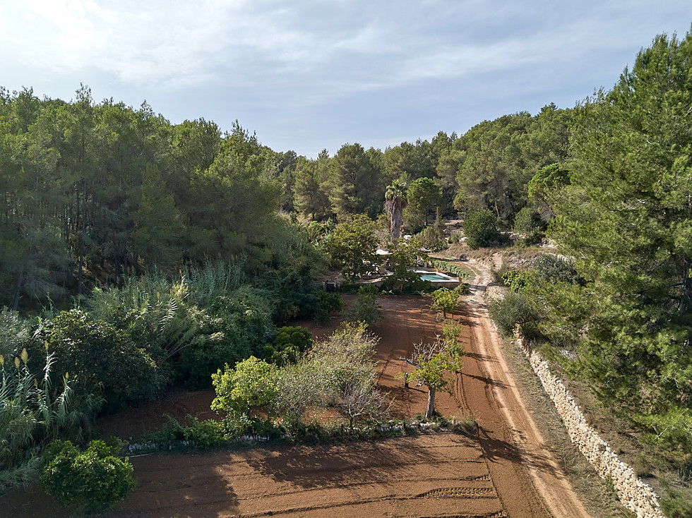 can-riera_drone_200924_20_1200px.jpg