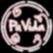 PuVida-wit-logo-doorz-achtergrond-scherp