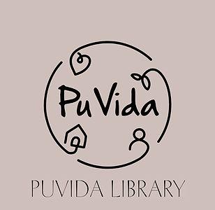 Puvida Library.jpg