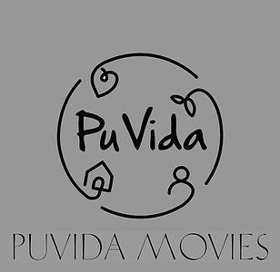 Puvida Movies.jpg