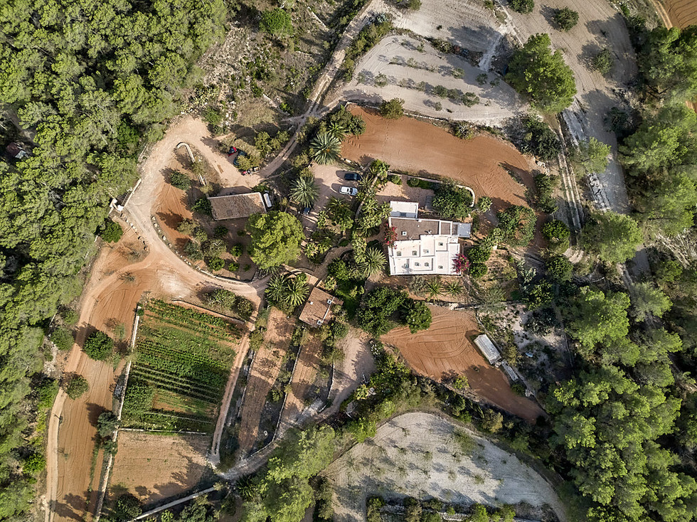 can-riera_drone_200924_34_1200px.jpg