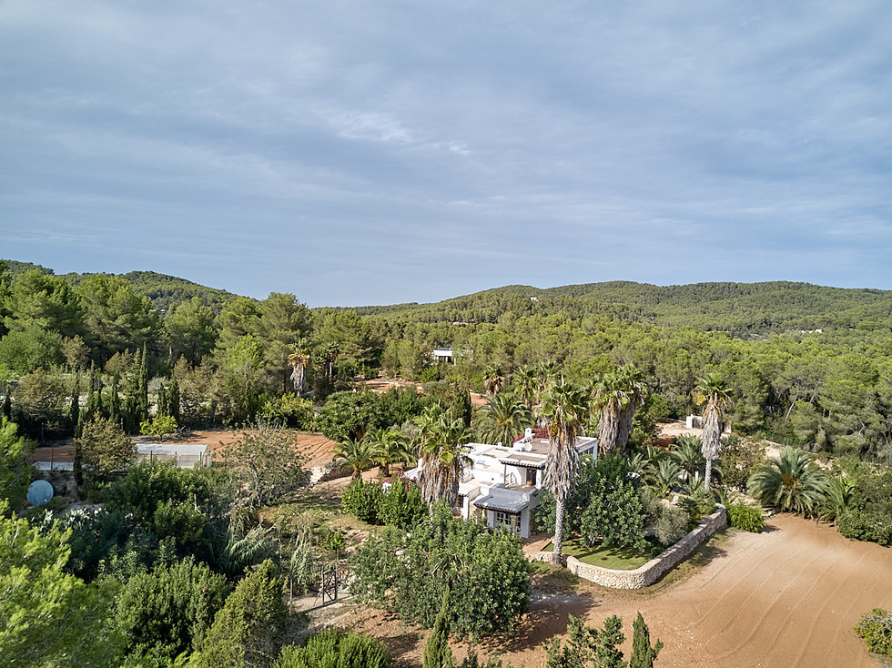can-riera_drone_200924_29_1200px.jpg