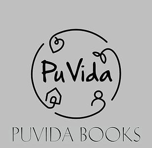 Puvida Books.jpg