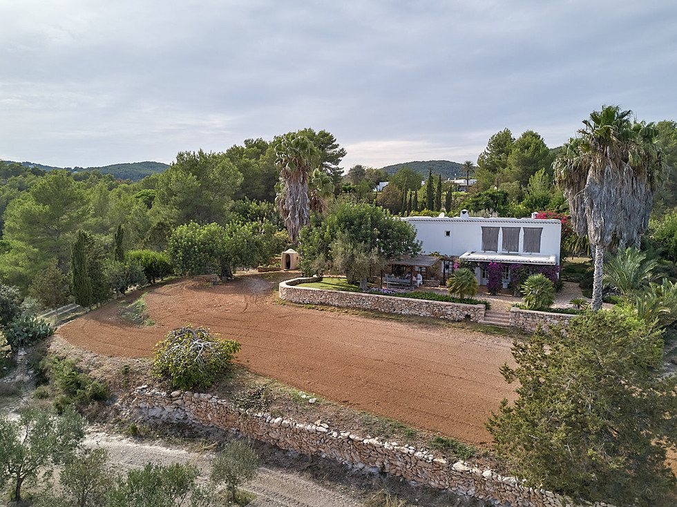can-riera_drone_200924_41_1200px.jpg
