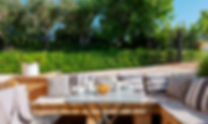 Monique Kraan - Casa Preziosa-11.jpg