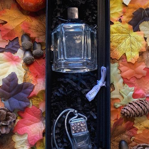 Autumn Gift Set