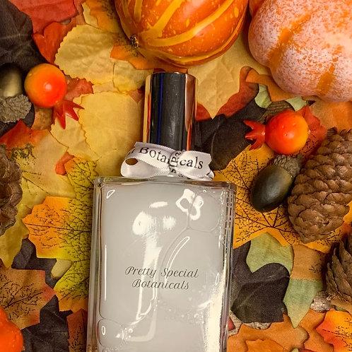 Autumn Room Spray