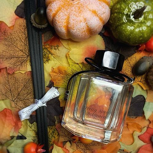 Autumn Reed Diffuser
