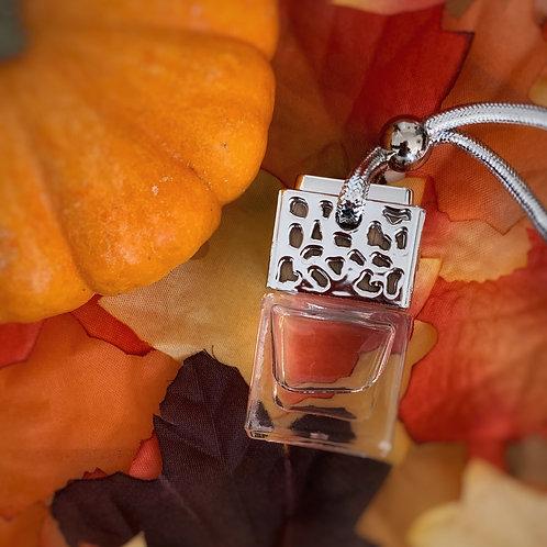 Autumn car diffuser