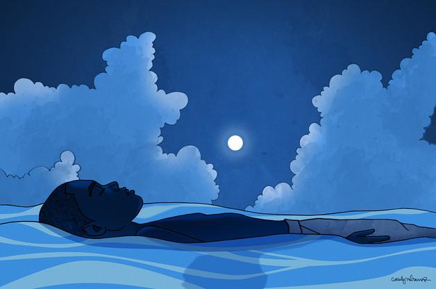 'Moonlight'