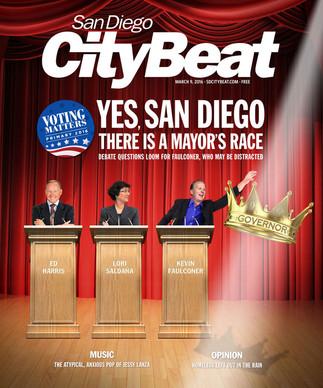 mayordebate_reach_030916_flat.jpg